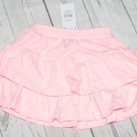 NEW! Pink Rara Skirt 9-12 Months